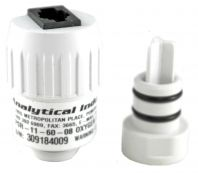 ANALYTICAL INDUSTRIES OXYGEN RESPIRATORY & ANESTHESIA SENSOR